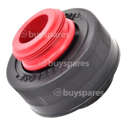 Bissell ProHeat 2X 9200E Tank Cap/Insert Assembly