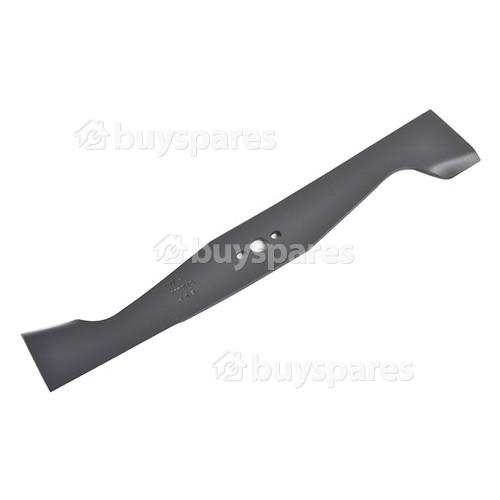 Flymo MBO013 42cm Metal Blade