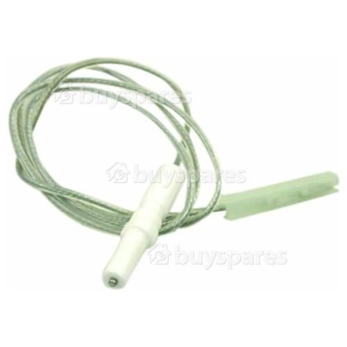 Sparking Plug HG3011CH1E/A1 ATAG