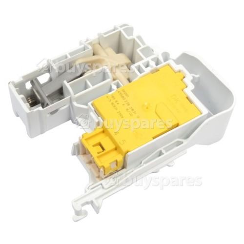 Creda Door Interlock : ROLD DK Series DK001 03042