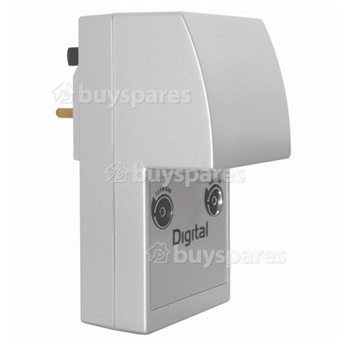 Maxview Plug In Signal Booster