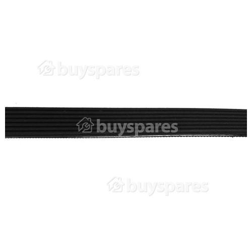 Poly-Vee Drive Belt - 1900H7