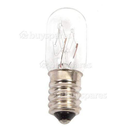 Homark 15W Fridge Lamp SES/E14 240V