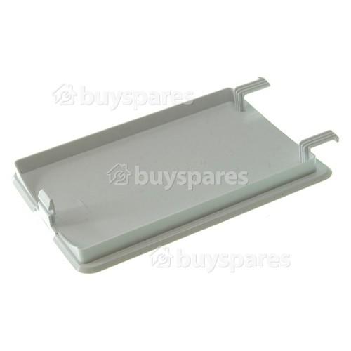 Daewoo Filter Pump Cover