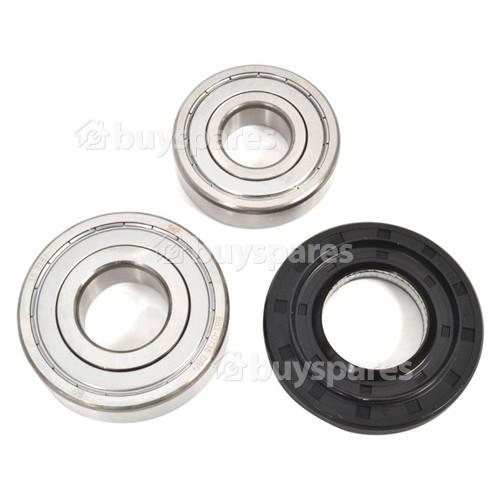 LG Bearing & Seal Kit (6305 & 6306)