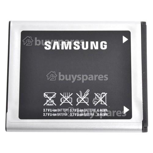 Batterie Téléphone Portable Galaxy Europa Samsung