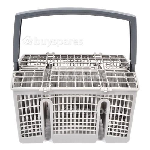Bosch Neff Siemens Cutlery Basket (with Side Slots)
