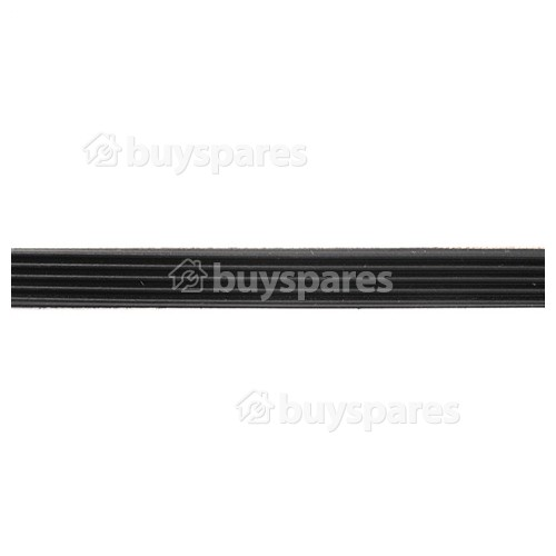 Electrolux Group Poly-Vee Drive Belt 1196 J5