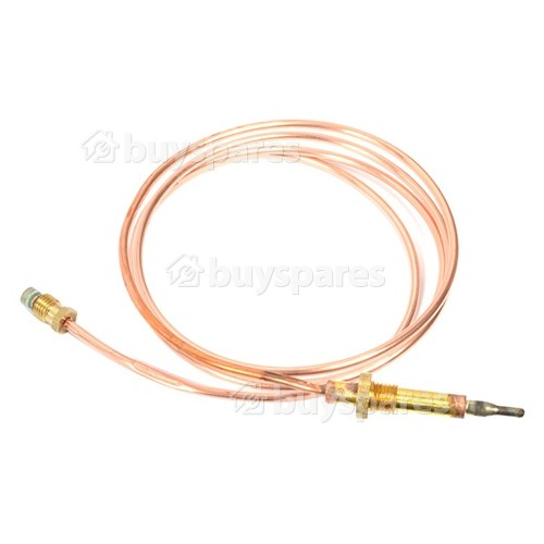 Stoves Oven Thermocouple - 1300mm