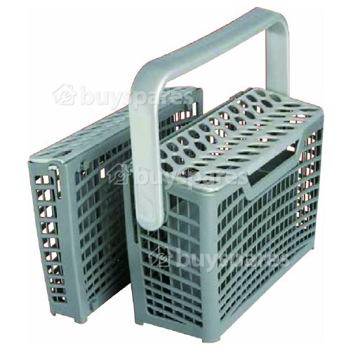 Electrolux VA9211TT Cutlery Basket