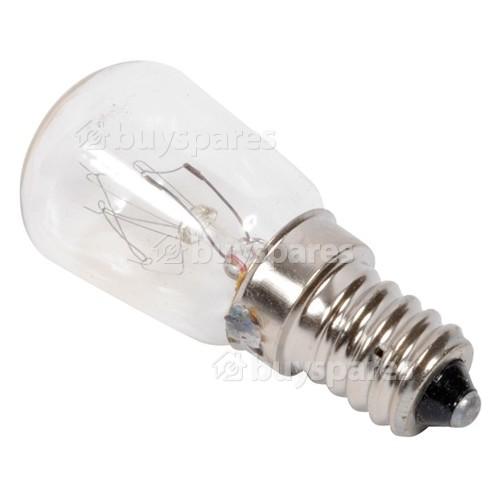 Hygena Glühbirne
