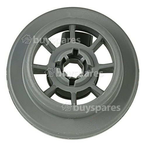 Bosch Lower Basket Wheel