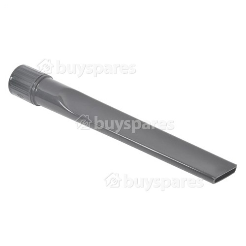 Compatible 36.5mm Crevice Tool