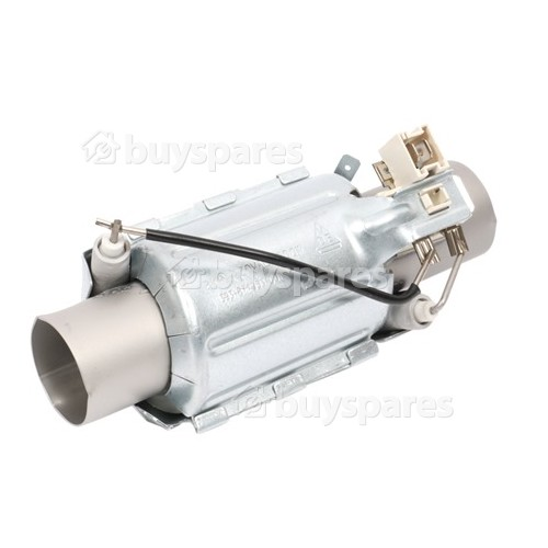 Baumatic Flow Through Heater : BKR Backer 393-877953-001 1800W