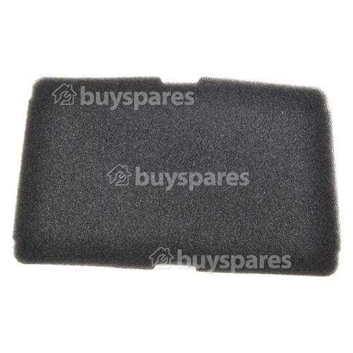 Beko Evaporator Filter Sponge
