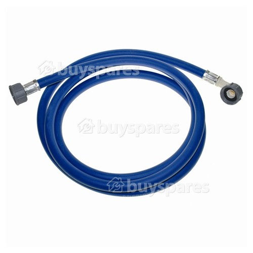 Siemens Universal 2.5m Cold Fill Hose