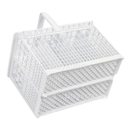 Bosch Universal Cutlery Basket