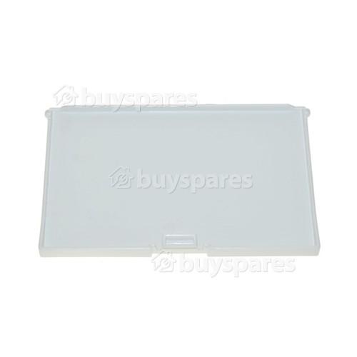 Daewoo Pump Filter Cover