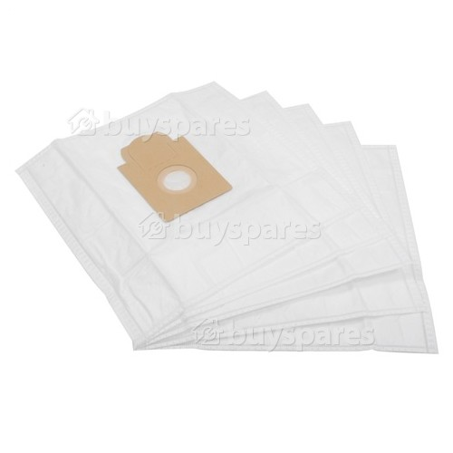 Betronic 70 Dust Bag (Pack Of 5) - BAG294