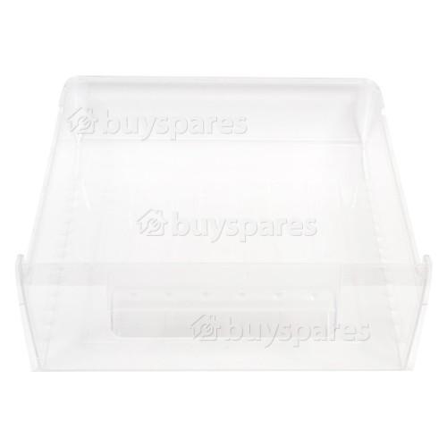 Centrales Middle / Upper Freezer Drawer