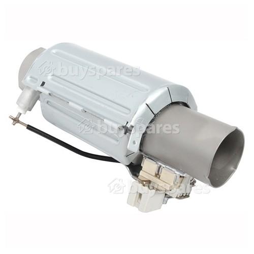 Gorenje Heater Element - Flow Through : BKR 393-877953-001 1888130300 1800W 230V