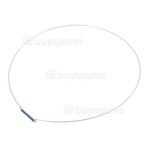Samsung Door Seal Wire Clamp