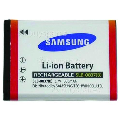 Samsung Kamera-batterie