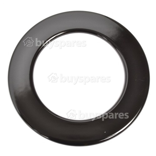 Whirlpool Replacement Oven Glass bulb Cover Lens fits most new models