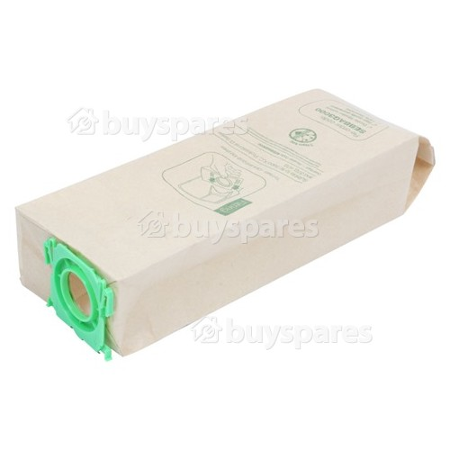Sebo AUTOMATIC XP2 Compatible 5094ER Automatic X Bag & Filter Service Kit