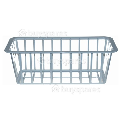 Iceking Basket - Freezer : 450x215x160mm
