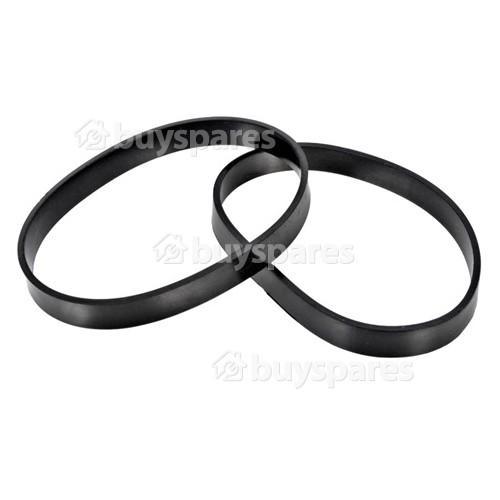 Dyson Clutch Belt Set (Pack Of 2)