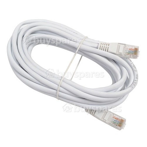 CAT5E Ethernet Cable 5M