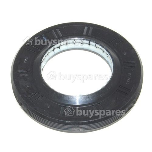Daewoo DWD-G1241S Bearing Seal