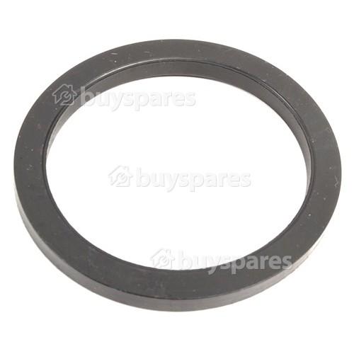 Kaiser Pump Filter Seal