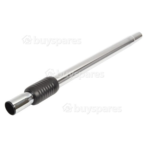Universal 32mm Vacuum Cleaner Push Fit Telescopic Extension Tube