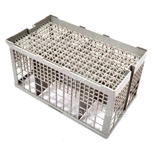 Universal Cutlery Basket