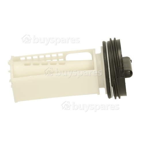 Samsung Drain Pump Filter