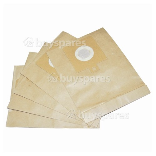 U59 Dust Bag (Pack Of 5)