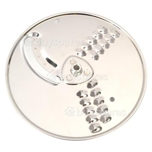 Compacto Thick Slicing/Coarse Shredding Plate