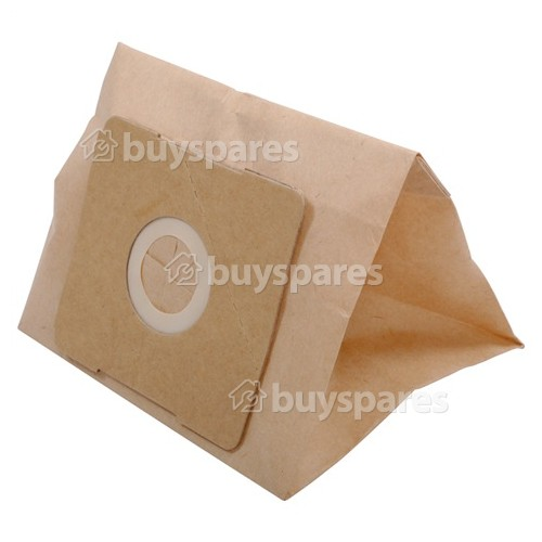 Digital Vision DV (35600765) Dust Bag (Pack Of 5) - BAG263