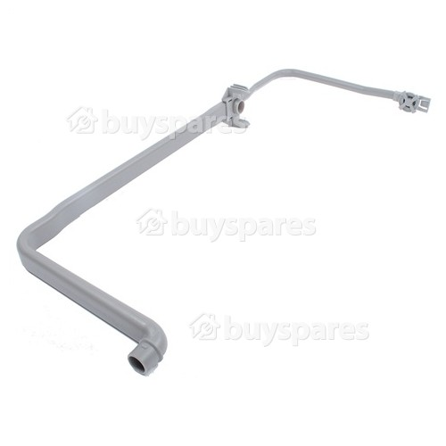 Foster Spray Arm Water Supply Tube