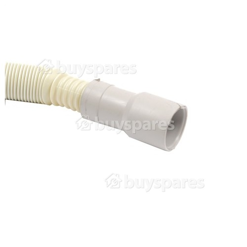 Wpro Universal Water Outlet Hose
