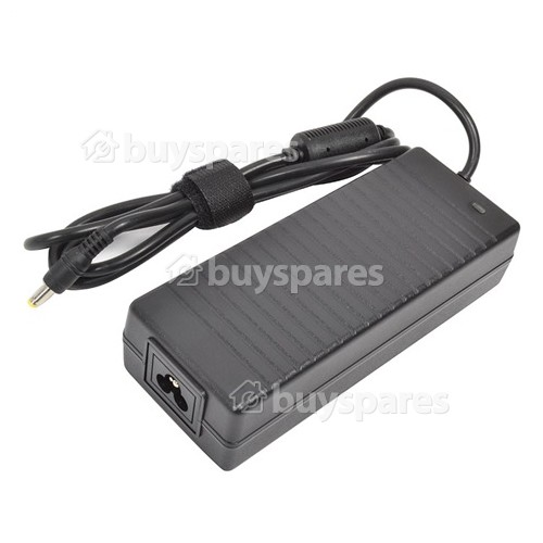 Asus Laptop AC Netzdapter - GB Stecker