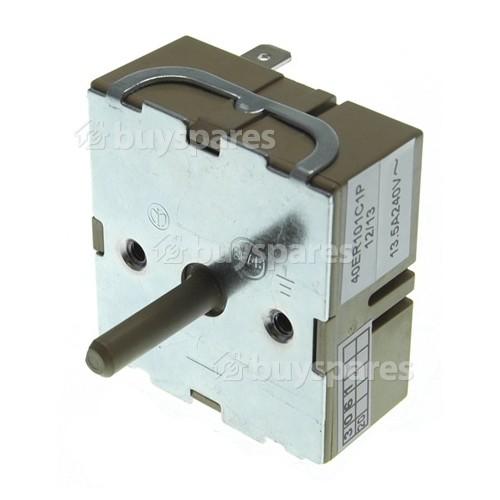 Belling Energy Regulator Diamond H 40ER101C1