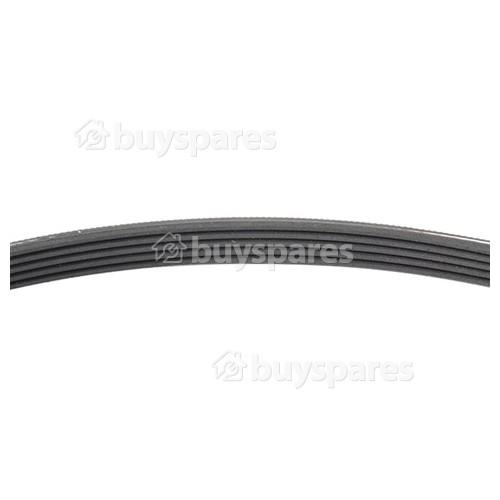 Poly-Vee Drive Belt - 1578H5