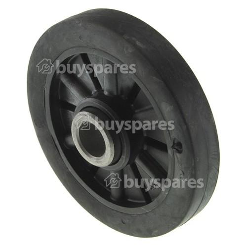 KitchenAid Drum Bearing Wheel