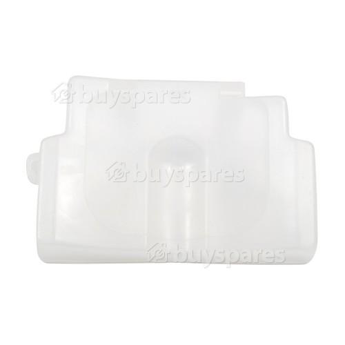 GBC Abtau-Abtropfschale Für Kühl-/Gefrierschränke