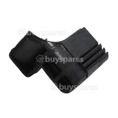 Diplomat ADP8242 Right Hand Door Seal Block