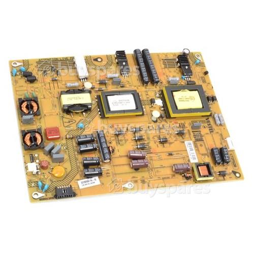 Power Supply PCB 17IPS20R6