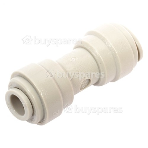 Samsung Coupler - Water Tube Fitting 8mm To 6mm